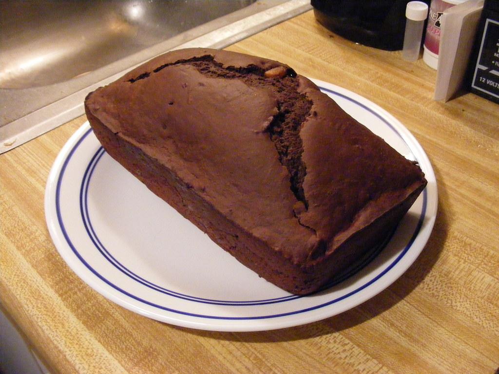 Low Cal Cake Mix Recipes