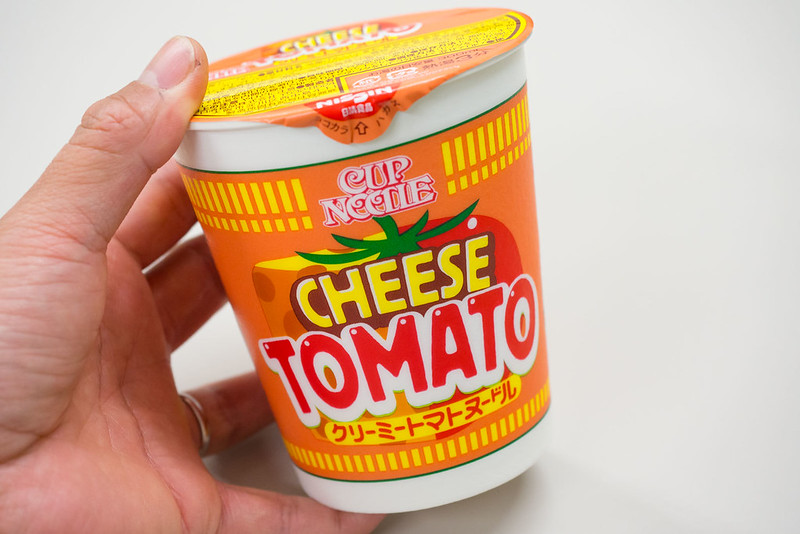 cup_noodle_tomato-1