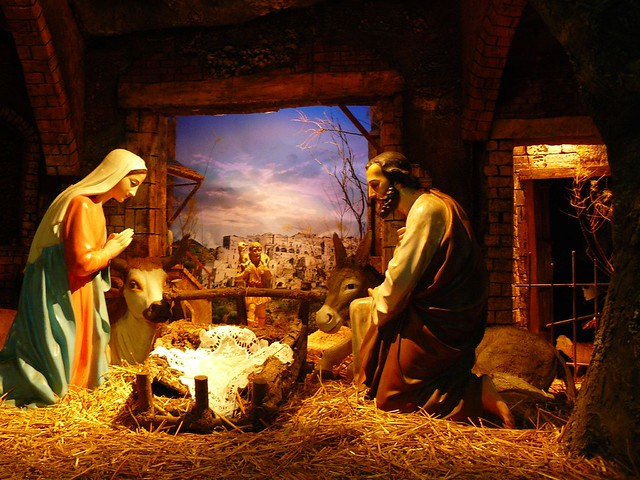 Image Result For Free Religious Christmas