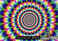 SonyBraviaColor01 | by Image Editor