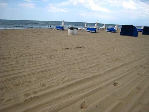 Virginia Beach Oceanfront Hotels With Balcony