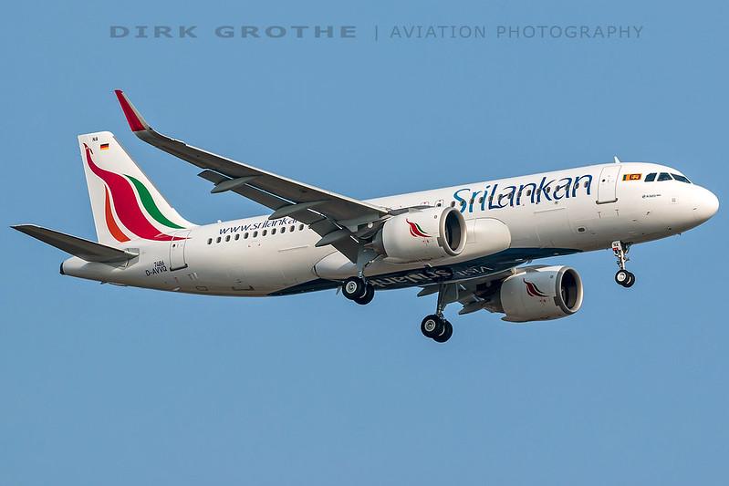 SriLankan_A320neo_4R-ANA_20170209_HAM-2