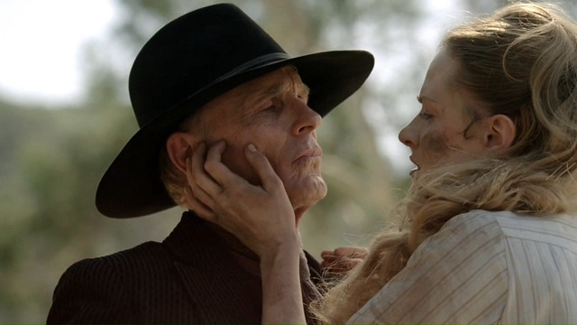 WestWorld -1x10- La Mente Bicameral -15