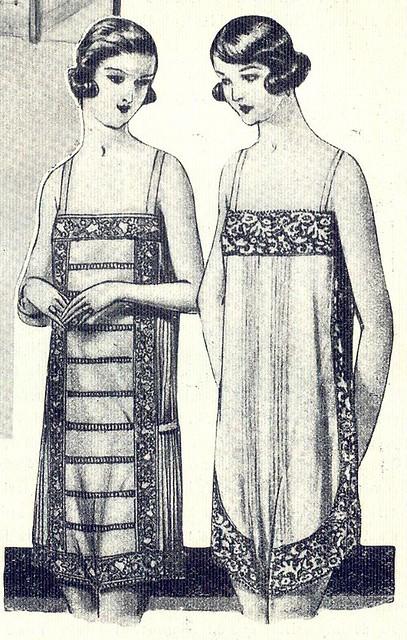 Ilustração, No. 6, Março 16 1926 - 33b
