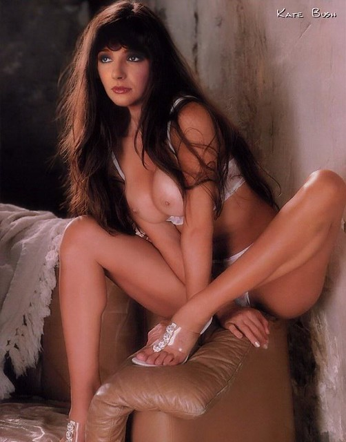 Nurgul Yesilcay nude  Leaked Celebrity Nude Photos