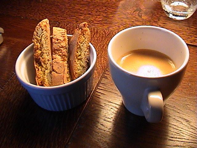 Cafe Nespresso C Discout Capsule