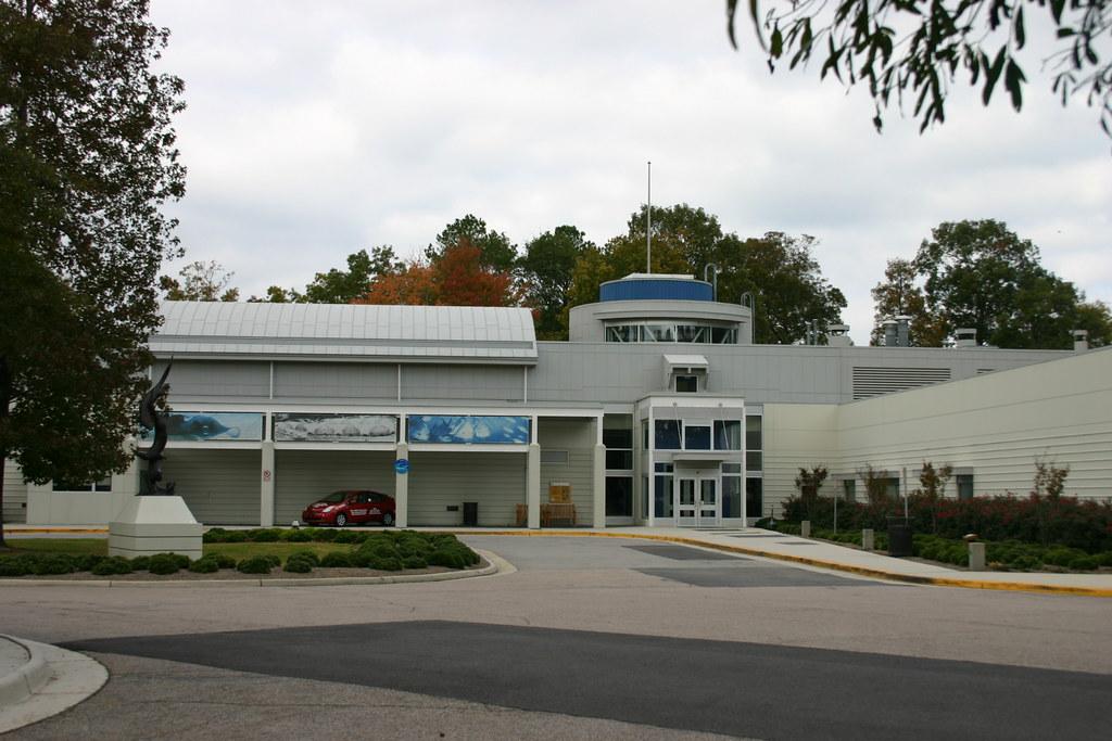 Image Result For Aquarium In Virginia