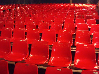 P4150081 very red chairs | by K.rol2007