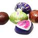Caffarel Figs & Chestnuts
