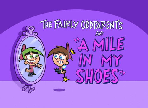 Image Result For A Fairy Odd