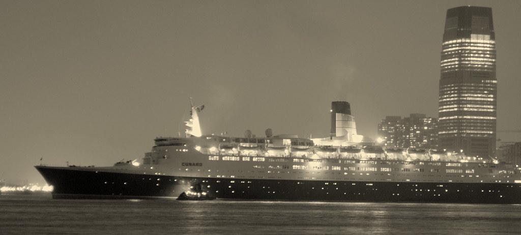 cunard steamship line photos on flickr flickr