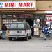 Seven Star Mini Mart