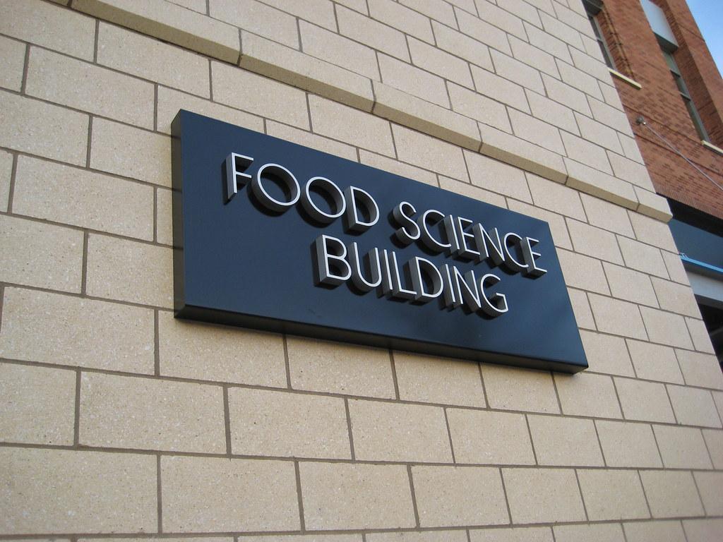 Penn State Food Services Menus