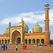 India-0225 - Jamia Masjid