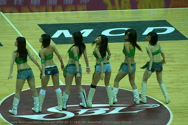 Seahawks GC SBL Womens Team | North Gold Coast Seahawks Basketball
