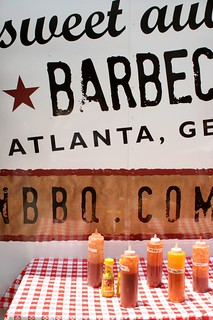 Sweet Auburn Barbeque | by Completely Delicious