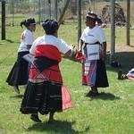 Mgwali Xhosa Village 48