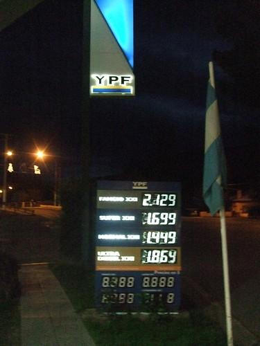 Cheap Gas Remote Control Cars