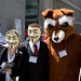 Firefox Loves Anonymous