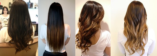 hair-001