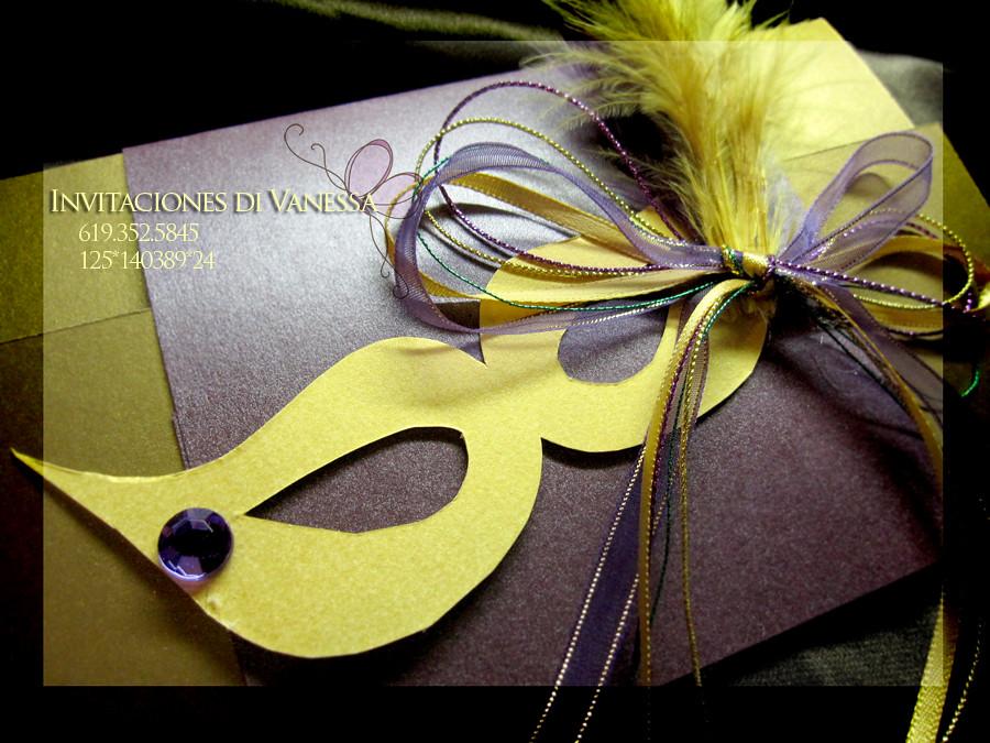 mardi gras carnival mask invitation mardi gras carnival ma flickr