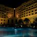 Hotel Intercontinental Doha 2/3