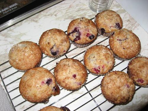 Mary Berry Whole Lemon Cake Recipe