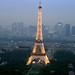 simply Eiffel...