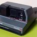 Polaroid Impulse AutoFocus Grey - I