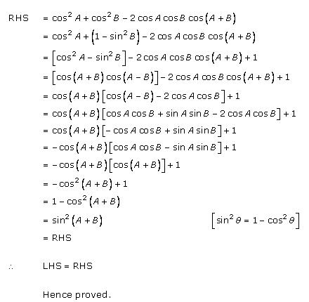 RD-Sharma-Class-11-Solutions-Chapter-7-Trigonometric-Ratios-Of-Compound-Angles-Ex-7.1-Q-16-5