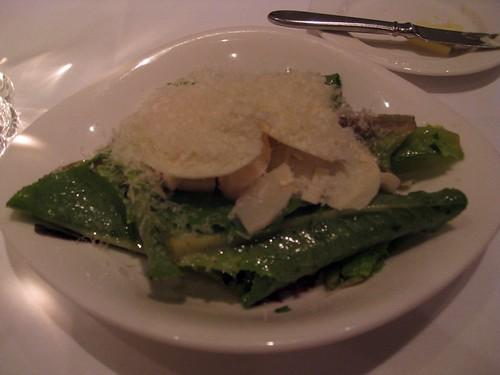 how to keep parmigiano reggiano fresh