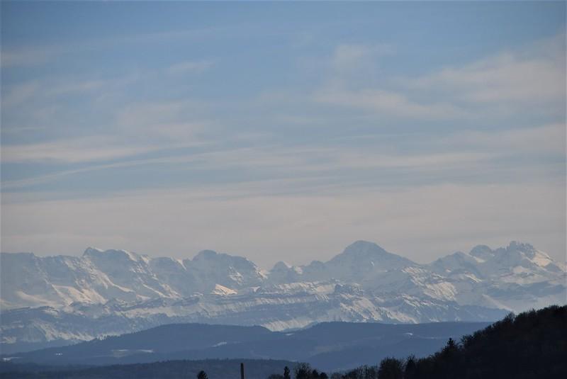 Alps 23.02 (5)