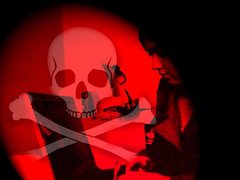 Pirate Bay verdict won't stop crime | by theimpressionist.co.uk