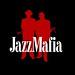 JazzMafialogocrop.jpg