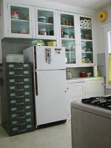 Surplus Kitchen Cabinets In Charlotte