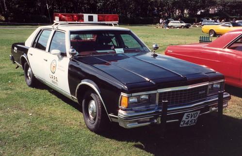 american lapd police car american lapd police car flickr. Black Bedroom Furniture Sets. Home Design Ideas