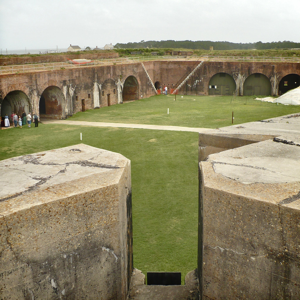 fort morgan single guys Fort morgan is a third system masonry fort built between 1819 and 1833 standing guard where the bay meets the gulf of mexico, the fort played a significant role in the battle of mobile bay in august 1864.