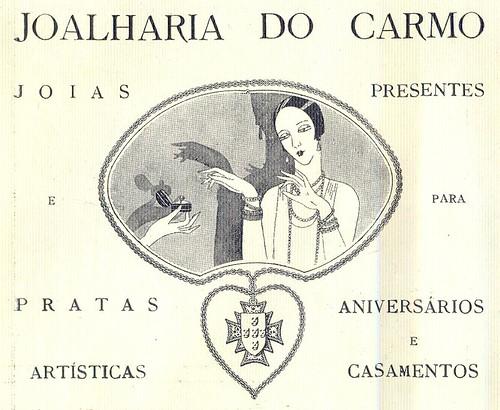 Ilustração, No. 6, Março 16 1926 - 41a