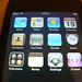 iPod Touch 1.1.3