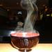 Hot Soup!