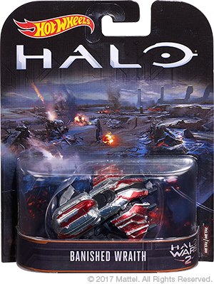 halo-wars-2-hot-wheels-1