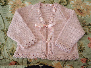 Sublime baby sweater1 | by claude1252