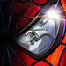 Spidey_Eye_Doc_ock