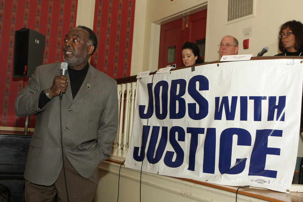 jobs with justice national workers 39 rights board jobs with flickr. Black Bedroom Furniture Sets. Home Design Ideas