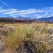 Near Mammoth Mountain