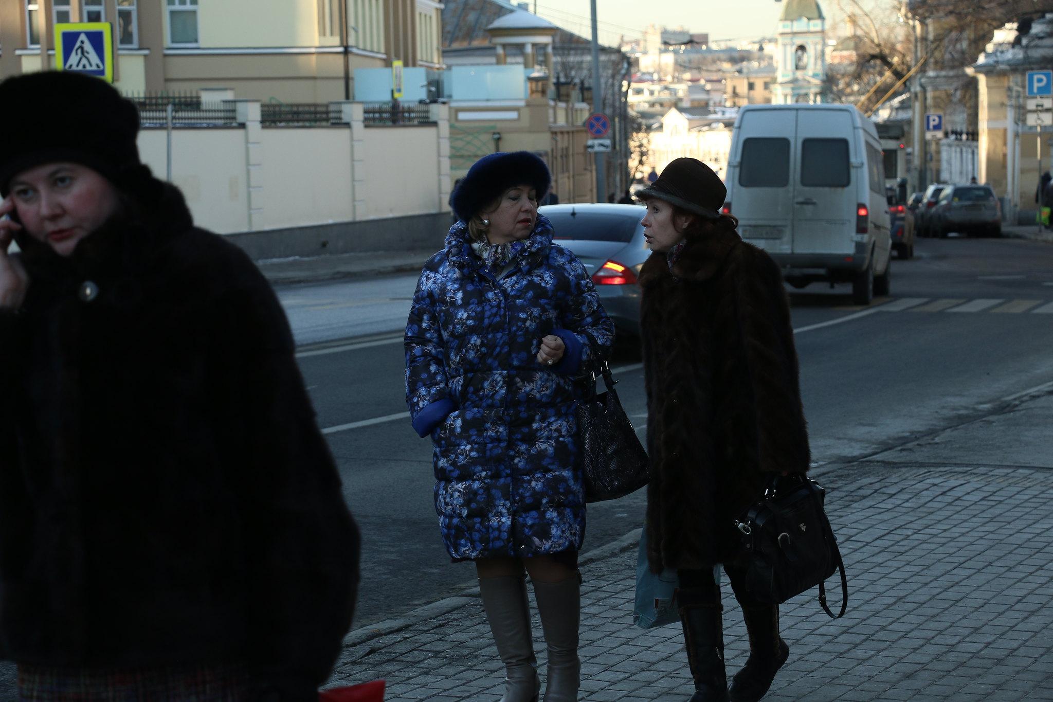 Taganka_fev17_20
