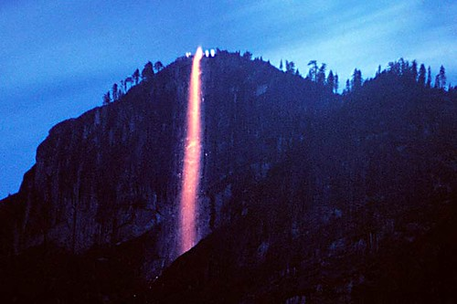 manmade-yosemite-firefall