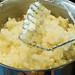 mashed pot 030