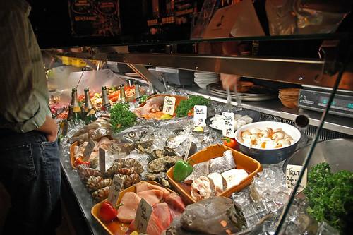 Street Food Monde Snakcing