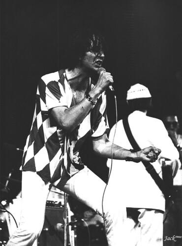 Concert Jacques Higelin 1980 (Pict012)